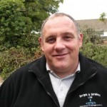 East Grinstead Plumber Chris Peters 0791 7852384.